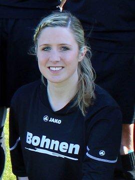 Anna Brück